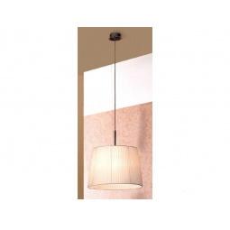 фото Подвесной светильник Citilux Кремовый CL913611 Citilux