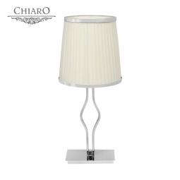 фото Настольная лампа Chiaro Инесса 460030101 Chiaro