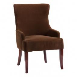 Купить Кресло 'DG-Home' Aldo DG-F-CH508
