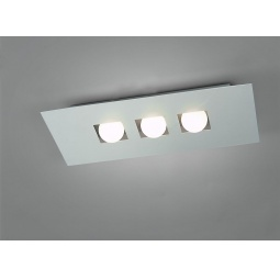 фото Потолочный светильник Mantra COCOON 0128 Mantra