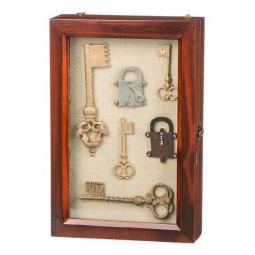 Купить Ключница 'АРТИ-М' (20х30 см) Ключи 271-079