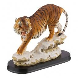 Купить Статуэтка 'АРТИ-М' (27 см) Тигр 174-065