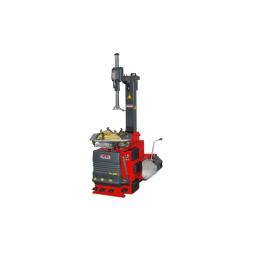 Купить Шиномонтажный станок MB TC522IT со взрывной накачкой 400V (MB, Италия)