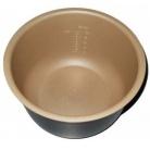 Купить Керамическая чаша для мультиварки, 5 литров