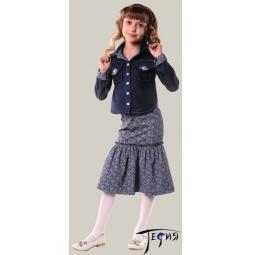 Купить Детская одежда  арт.  Д-512
