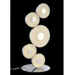 фото Настольная лампа Maytoni Coral MOD388-55-N Maytoni