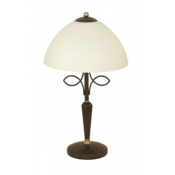 Купить Лампа настольная 89136