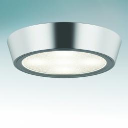фото Светодиодный светильник Lightstar Urbano 214994 Lightstar