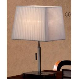 фото Настольная лампа Citilux Кремовый CL914811 Citilux
