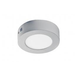 фото Потолочный светильник Favourite Flashled 1348-6C Favourite