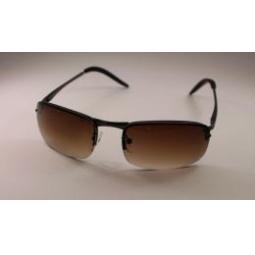 Купить Реабилитационные очки Федорова черные
