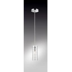 фото Подвесной светильник Odeon Seit 2086/1 Odeon