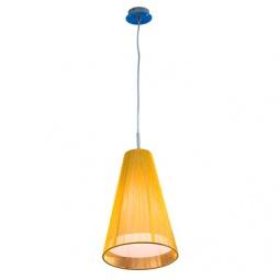 фото Подвесной светильник Citilux 936 CL936007 Citilux