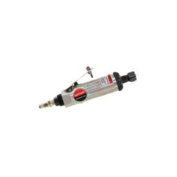 Купить Пневмозачистная машинка 6мм ROTAKE RT-1206, 22000 об/мин