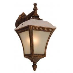 Купить Светильник 31591