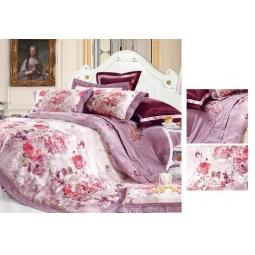 Купить Гобелен с Вышивкой 2.0 110-69-2 Valtery