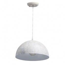 фото Подвесной светильник MW-Light Галатея 452011601 MW-Light