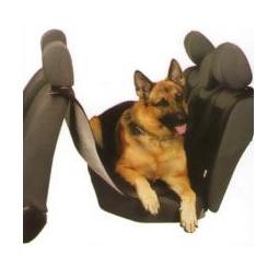 Купить Чехол на сиденье для перевозки животных или грузов