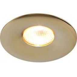 фото Встраиваемый светильник Divinare Sciuscia 1765/01 PL-1 Divinare