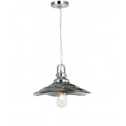 фото Подвесной светильник Lussole Loft LSP-0205 Lussole