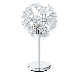 Купить Настольная лампа Eglo Fenari 91821 Eglo