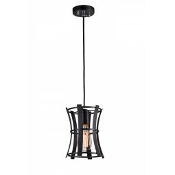 фото Подвесной светильник Favourite Werk 1521-1P Favourite