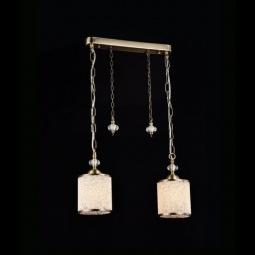 фото Подвесной светильник Maytoni Sherborn F016-22-G Maytoni