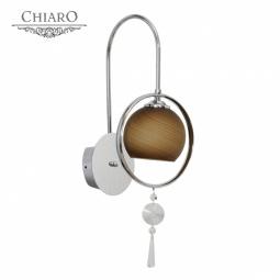 Купить Бра Chiaro Фьюжен 392022101 Chiaro