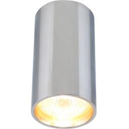 фото Встраиваемый светильник Divinare Gavroche 1354/02 PL-1 Divinare