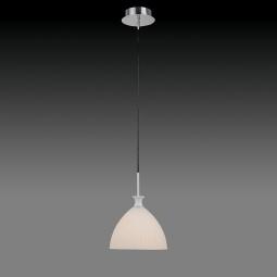 фото Подвесной светильник Lightstar Simple Light 810 810020 Lightstar