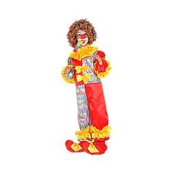 Купить Клоун, рост 128