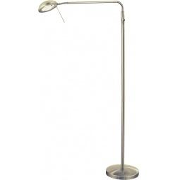 Купить Торшер Arte Lamp Flamingo A2250PN-1AB Arte Lamp