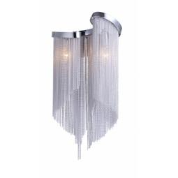 фото Потолочный светильник Favourite Multivello 1156-2W Favourite