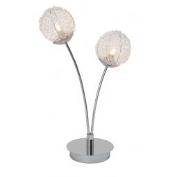 фото Настольная лампа Brilliant BELIS G80542/15 Brilliant