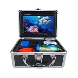 """фото Подводная камера с функцией записи """"FishCam-700 DVR"""""""