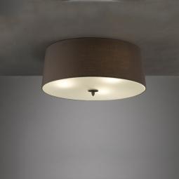 фото Потолочный светильник Mantra Lua 3685 Mantra