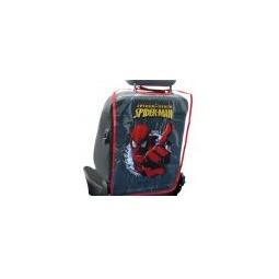 Купить Защитная накидка Человек паук