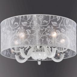фото Потолочный светильник Odeon Danli 2536/5C Odeon