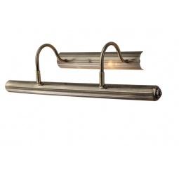 Купить Подсветка для картин Arte Lamp Picture Lights II A5007AP-4AB Arte Lamp