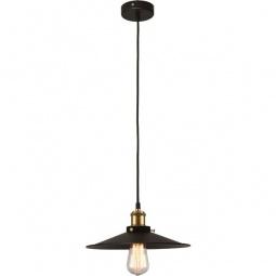 фото Подвесной светильник Lussole Loft X LSP-9601 Lussole
