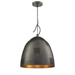 фото Подвесной светильник Favourite Kochtopf 1510-3P Favourite