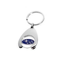Купить Брелок с логотипом автомобиля