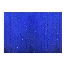 Купить 'Неон-Найт эконом' Занавес световой (1.5x2 м) LED-TPL-12_16 235-303-6