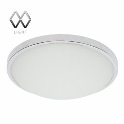 фото Потолочный светильник MW-Light Круз 637011202 MW-Light