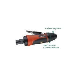 Купить Пневмозачистная машинка HI822207, 25000 об/мин