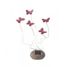 Купить Садовая фигура 'Feron' CD712P 06067