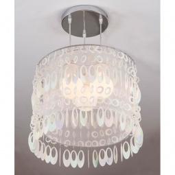 фото Подвесной светильник Citilux Оливер 1304 Citilux