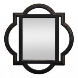 Купить Зеркало настенное 'Three Hands' Male Collection 63371