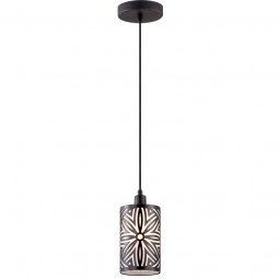 фото Подвесной светильник Odeon Moli 2501/1 Odeon