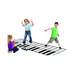Купить Музыкальное напольное пианино ZIPPY MAT
